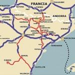 Mapa-de-Carreteras_benasque